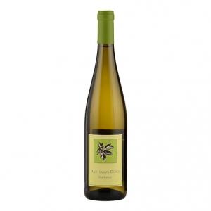 Alto Adige Chardonnay DOC 2015 - Hartmann Dona'