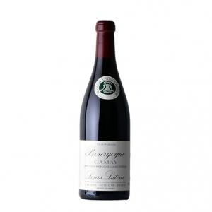 Bourgogne Gamay 2014 - Louis Latour