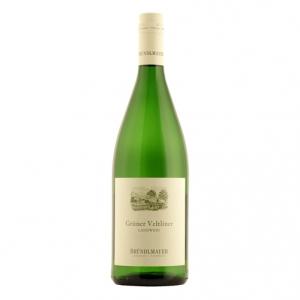 Grüner Veltliner Landwein 2016 - Weingut Bründlmayer (tappo stelvin)