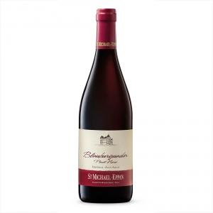 Alto Adige Pinot Nero DOC 2017 - San Michele Appiano