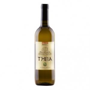 """Vino Bianco """"Theia"""" - BioGaia"""