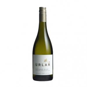 Sauvignon Blanc 2015 - Urlar