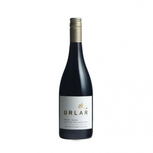 Pinot Noir 2013 - Urlar