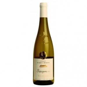 Sauvignon Blanc 2016 - Domaine du Haut Perron