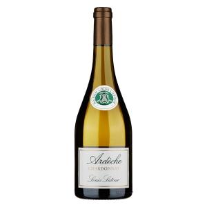 Ardèche Chardonnay 2015 - Louis Latour