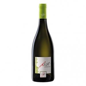 Alto Adige Chardonnay DOC 2016 - Josef Weger
