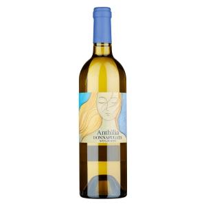 """Sicilia Bianco DOC """"Anthilia"""" 2017 - Donnafugata (0.375l)"""
