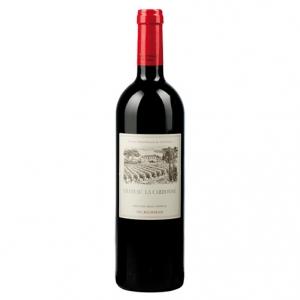 Médoc 1997 - Château La Cardonne (0.375l)