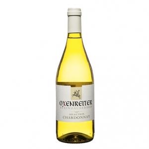 "Alto Adige Chardonnay DOC ""Selection"" 2016 - Oxenreiter"