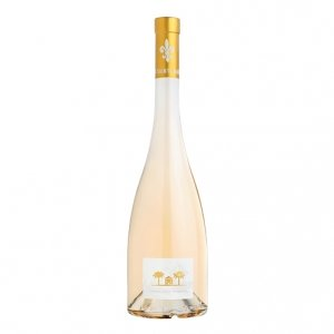 """Côtes de Provence Rosé """"Symphonie"""" 2016 - Château Sainte Marguerite"""