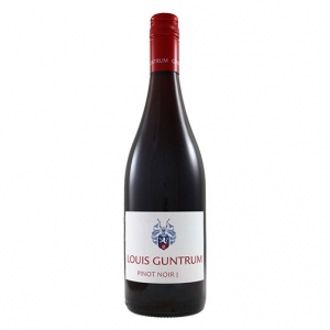 Pinot Noir 2015 - Louis Guntrum