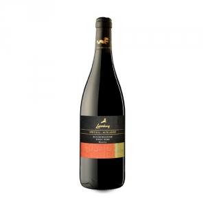 Alto Adige Pinot Nero Riserva DOC 2015 - Cantina Laimburg