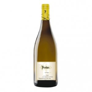 Rueda Verdejo DO 2015 - Protos