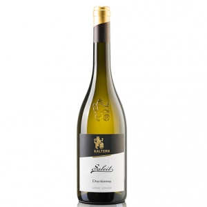 "Alto Adige Chardonnay DOC ""Saleit"" 2016 - Kaltern"