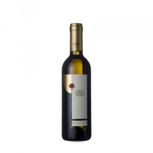 "Vino Passito ""Rodon"" 2005 - Josef Weger"