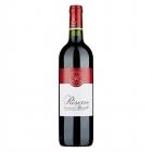 """Bordeaux Rouge """"Réserve Spéciale"""" 2016 - Domaines Barons de Rothschild"""