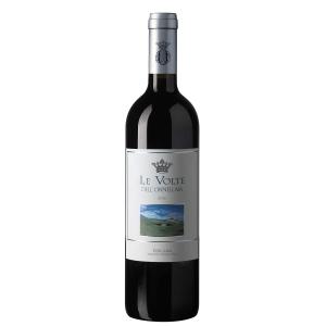 """Toscana Rosso IGT """"Le Volte dell'Ornellaia"""" 2016 - Ornellaia"""