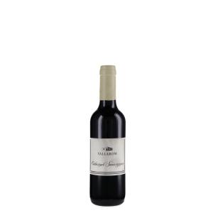Vallagarina Cabernet Sauvignon IGT 2013 - Vallarom (0.375l)