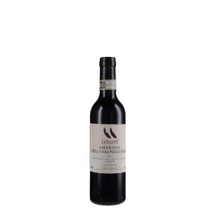"""Amarone della Valpolicella Classico DOCG """"La Marega"""" 2014 - Le Salette (0.375l)"""
