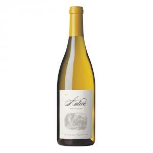 Napa Valley Chardonnay 2015 - Antica, Antinori