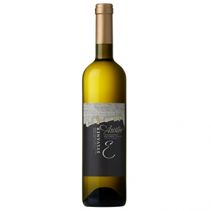 "Alto Adige Valle Isarco Sylvaner DOC ""Aristos"" 2016 - Cantina Valle Isarco"