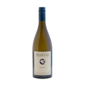 Chardonnay 2015 - Pegasus Bay