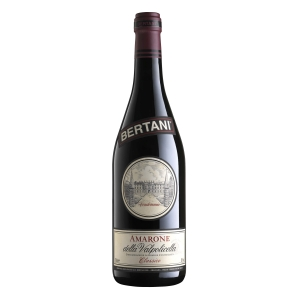 Amarone della Valpolicella Classico DOCG 2009 - Bertani
