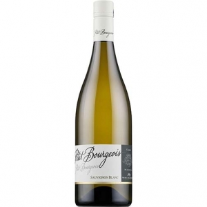 "Sauvignon Blanc ""Petit Bourgeois"" 2016 - Henri Bourgeois"