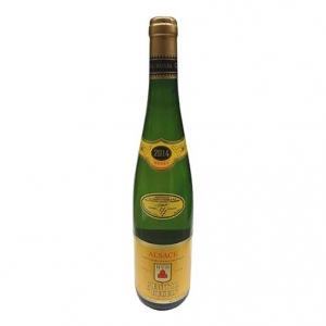 """Alsace Blanc """"Gentil"""" 2014 - Hugel"""