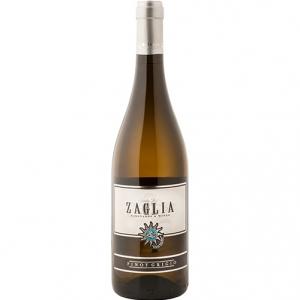 Friuli Pinot Grigio DOC 2016 - Zaglia