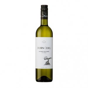 Weinviertel Grüner Veltliner Alte Reben 2015 - Dürnberg