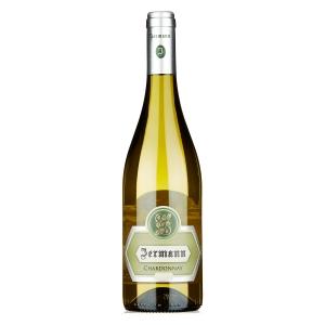 Venezia Giulia Chardonnay IGT 2017 - Jermann
