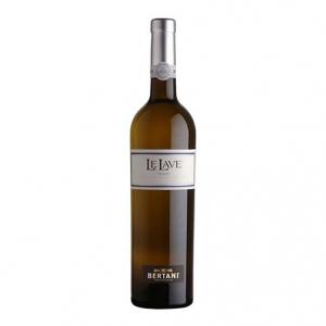 "Veneto Bianco IGT ""Le Lave"" 2014 - Bertani"