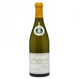Montrachet Grand Cru 2015 - Louis Latour