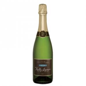 Crémant de Bourgogne Pinot Noir Brut - Bailly Lapierre