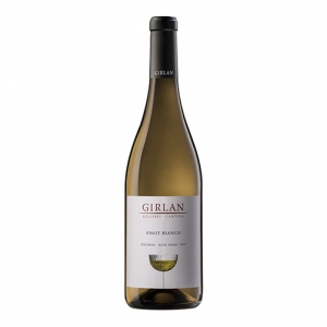 Alto Adige Pinot Bianco DOC 2017 - Girlan