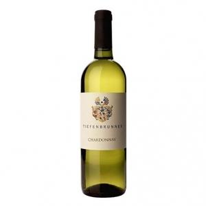 Alto Adige Chardonnay DOC 2016 - Tiefenbrunner