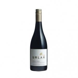 Pinot Noir 2014 - Urlar