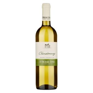 Alto Adige Chardonnay DOC 2016 - San Michele Appiano