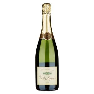 Crémant de Bourgogne Chardonnay Brut - Bailly Lapierre