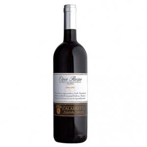 """Sicilia Nerello Mascalese IGT """"Vigne Vecchie"""" 2007 - Calabretta"""
