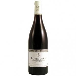 Bourgogne Pinot Noir 2015 - Bernard Defaix