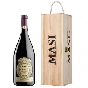 """Amarone della Valpolicella Classico DOCG """"Costasera"""" Magnum 2012 - Masi (cassetta di legno)"""