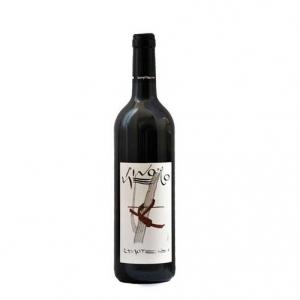 Trentino Pinot Nero DOC 2015 - Zanotelli