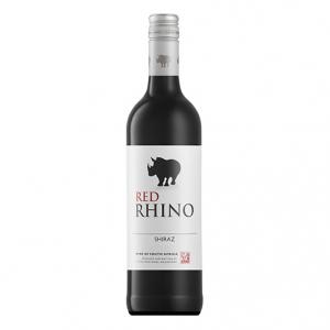 Shiraz 2015 - Rhino