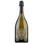 Champagne Brut 2009 - Dom Pérignon