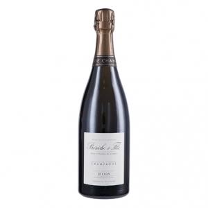 Champagne Extra Brut 1er Cru