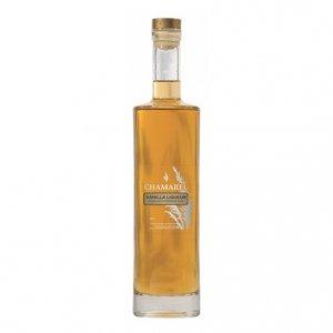 Vanilla Liqueur - Chamarel