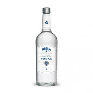 Vodka - Phillips