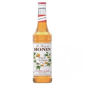 Sirop Fruit de la Passion - Monin
